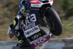 FACE Petroleum Avintia Racing MotoGP 007