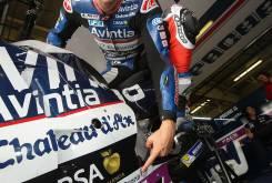 FACE Petroleum Avintia Racing MotoGP 009