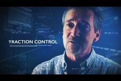 Freddie Spencer Control de Traccion 000