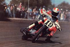 Freddie Spencer Control de Traccion 003