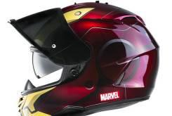 HJC Marvel14