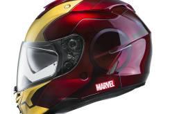 HJC Marvel21