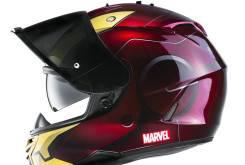HJC Marvel23