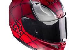 HJC Marvel29