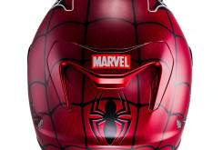 HJC Marvel34