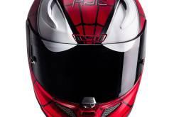 HJC Marvel35