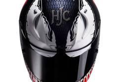 HJC Marvel36