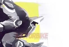 Honda CBR100RR Fireblade 2017