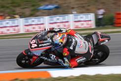 Jonas Folger Moto2 Brno 2016