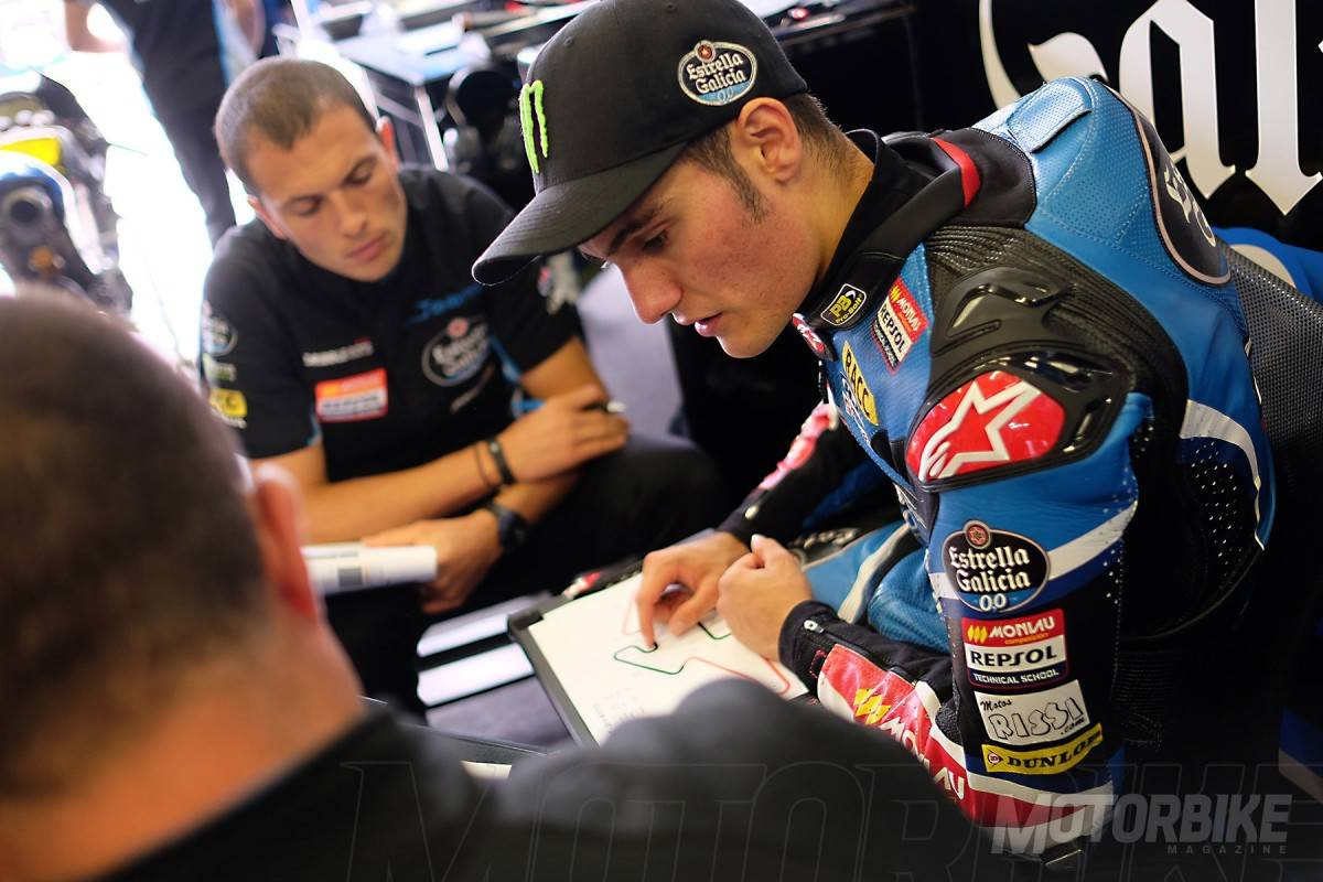 Jorge-Navarro-Moto2