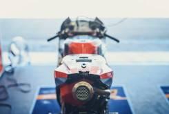 KTM RC16 00