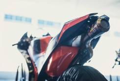 KTM RC16 01