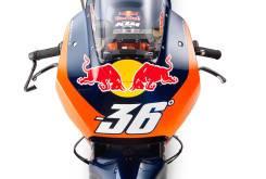KTM RC16 2016 02