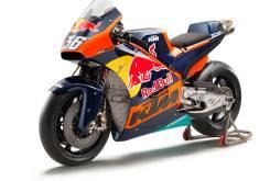 KTM RC16 2016 03