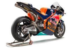 KTM RC16 2016 05