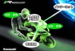 Kawasaki Rideology by Motorbike Magazine 02