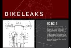 MBK20 BikeLeaks1