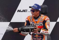 Marc Marquez MotoGP Brno 2016 01