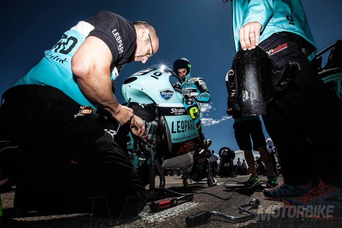 Marcos-Ramirez-Moto3-2016-01