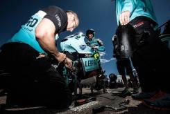 Marcos Ramirez Moto3 2016 01