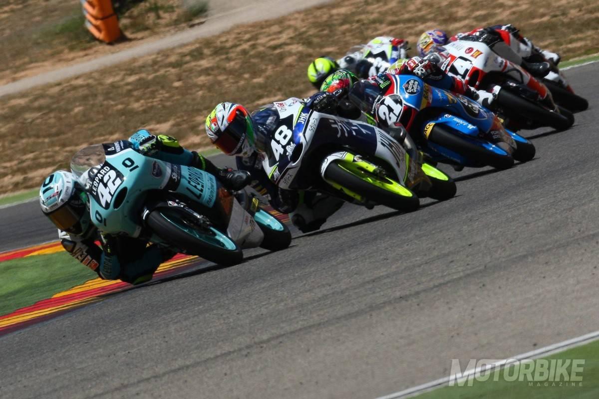 Marcos-Ramirez-Moto3-2016-02