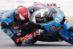 Moto3 Brno 2016 QP 04