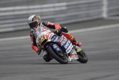 Moto3 Brno 2016 QP 05