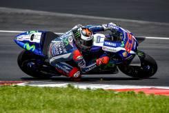 MotoGP Austria 2016 04