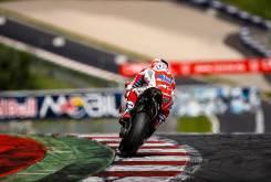 MotoGP Austria 2016 05
