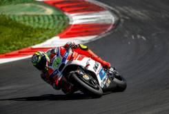 MotoGP Austria 2016 Andrea Iannone