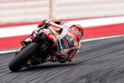 MotoGP Austria 2016 Carrera 04