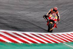 MotoGP Austria 2016 Carrera 05
