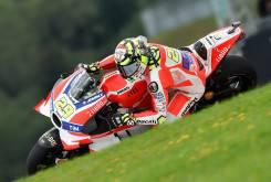 MotoGP Austria 2016 Sabado 01