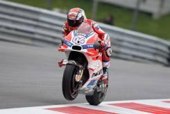 MotoGP Austria 2016 Sabado 03
