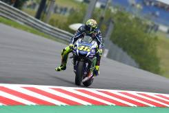 MotoGP Austria 2016 Sabado 09