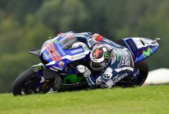 MotoGP Austria 2016 Sabado 10