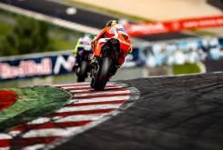 MotoGP Austria 2016 previa