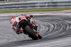 MotoGP Brno 2016 QP 03