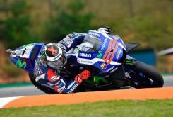 MotoGP Brno 2016 QP 04
