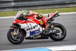 MotoGP Brno 2016 QP 05