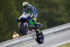 MotoGP Brno 2016 QP 06