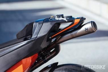 MotoGP-KTM-Test-Misano-05