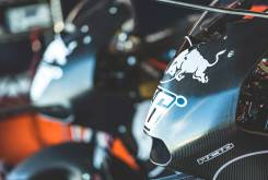 MotoGP KTM Test Misano 06
