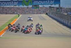 MotorLand Aragon Previa GP