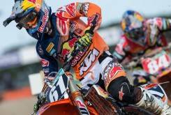 Prado Herlings Assen - Motorbike Magazine