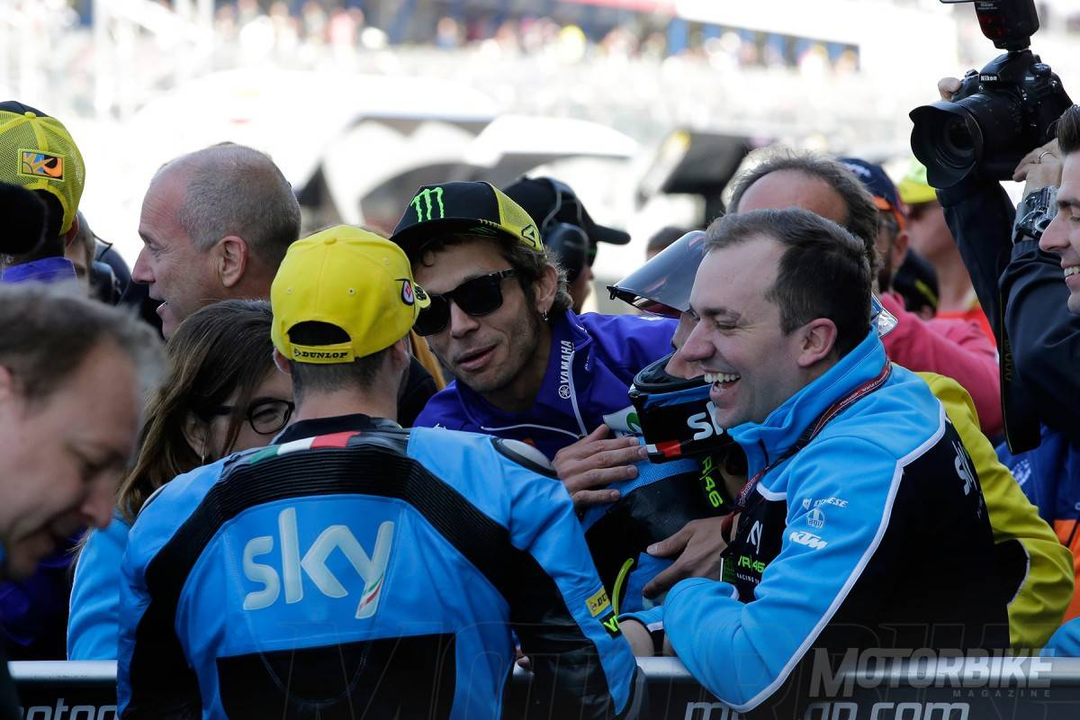 Romano-Fenati-Sky-Racing-Team-VR46-01
