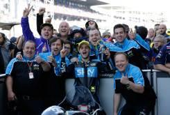 Romano Fenati Sky Racing Team VR46 02