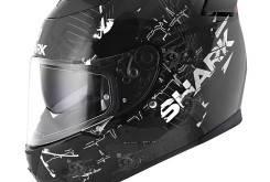 SHARK Speed R219