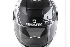 SHARK Speed R221