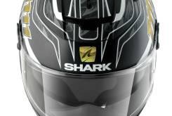 SHARK Speed R228